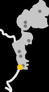 Jennersdorf