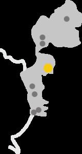 Burgenland Oberpullendorf