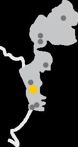 Burgenland Oberwart