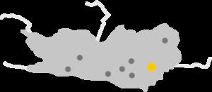 Kärnten Wolfsberg