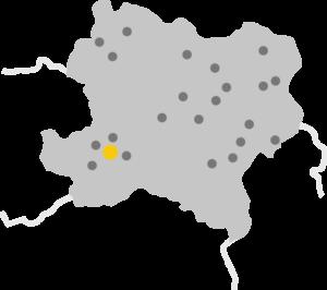 Steinakirchen