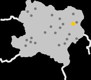 Strasshof