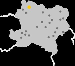 Niederösterreich Waidhofen an der Thaya