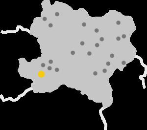 Niederösterreich Waidhofen an der Ybbs