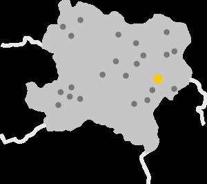 Niederösterreich Wiener-Neudorf