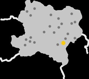 Niederösterreich Wiener-Neustadt