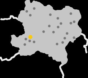 Niederösterreich Ybbs