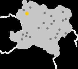 Niederösterreich Zwetl