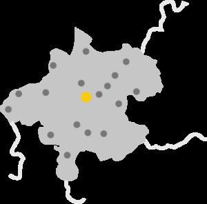 Griesskirchen