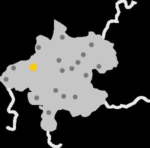 Oberösterreich Ried