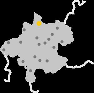 Oberösterreich Rohrbach