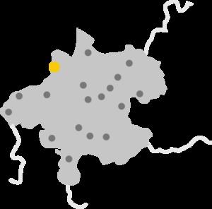 Oberösterreich Schärding