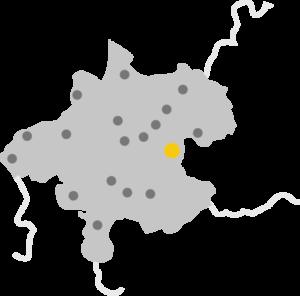 Oberösterreich Steyr