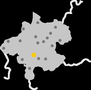 Oberösterreich Vöklabruck