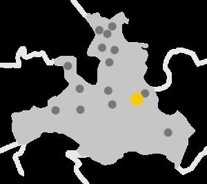 Altenmarkt