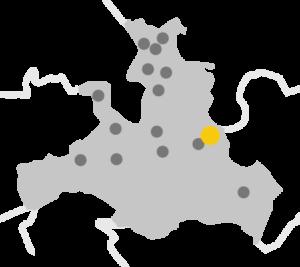 Salzburg Radstadt