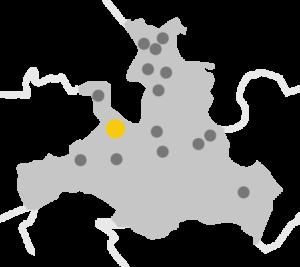 Salzburg Saalfelden