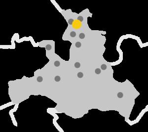 Salzburg Seekirchen