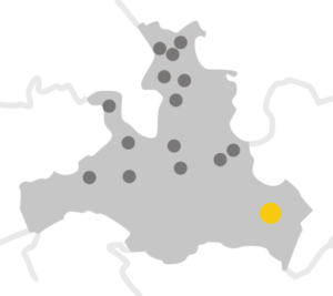 Salzburg Tamsweg