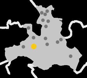 Salzburg Zell am See