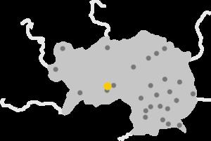 Fohnsdorf