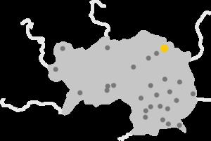Steiermark Muerzzuschlag