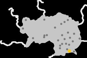 Steiermark Mureck