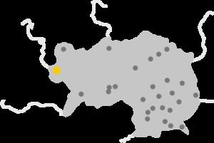 Steiermark Schladming