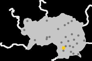 Steiermark Stainz