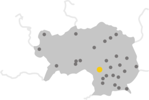 Steiermark Voitsberg
