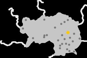 Steiermark Weiz