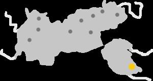 Tirol Lienz