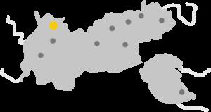 Tirol Reutte