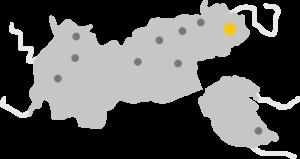Tirol St.Johann
