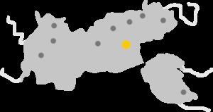 Tirol Zell am Ziller