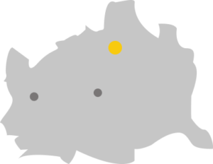 Wien 1040