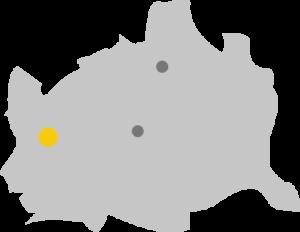 Wien 1140